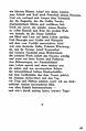 De Worte in Versen IX (Kraus) 41.jpg