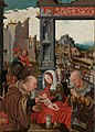 De aanbidding van de koningen Rijksmuseum SK-A-671.jpeg