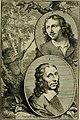 De groote schouburgh der Nederlantsche konstschilders en schilderessen - waar van 'er veele met hunne beeltenissen ten tooneel verschynen, en hun levensgedrag en konstwerken beschreven worden- zynde (14781952714).jpg