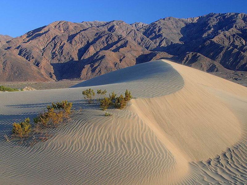 File:Death-valley-sand-dunes.jpg