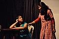 Death Knell - Science Drama - Mahadevi Birla World Academy - BITM - Kolkata 2015-07-22 0194.JPG
