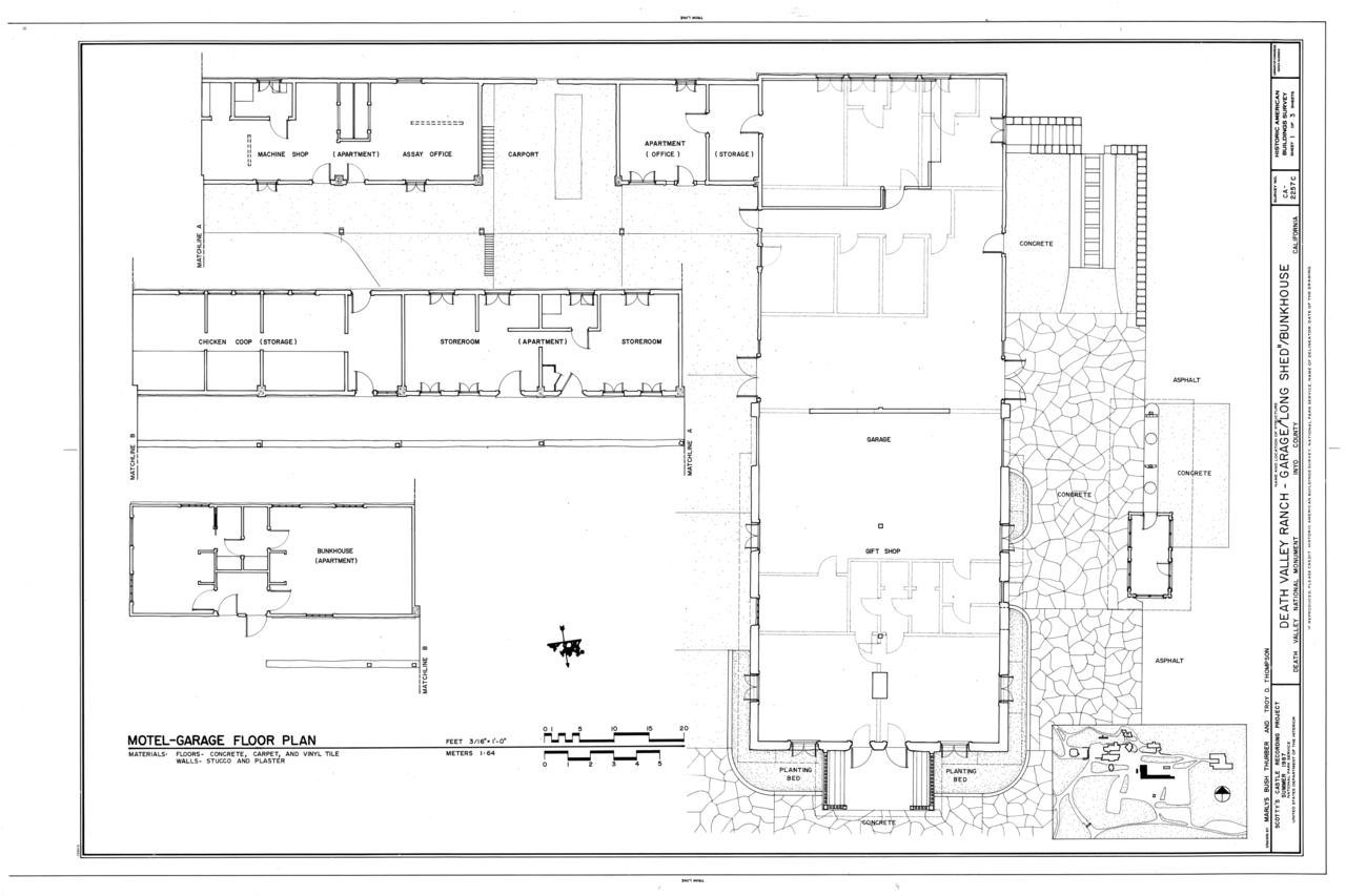 100+ [ Bunkhouse Floor Plans ] | Cottage,Adm32h 2x Png ... Ranch Bunkhouse Designs on ranch duplex designs, ranch house designs, ranch pool designs, ranch kitchen designs, ranch bungalow designs, ranch office designs,