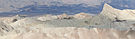 Death Valley view from Zabriskie Point 2013 01.jpg