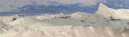 Death Valley view from Zabriskie Point 2013 01.jpg