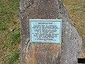 Debedeavon Monument.jpg