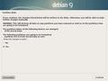 Debian Graphical Installer Partman confirm 0.png