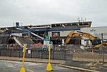 Deconstructing Bradley airport BDL (15884475418).jpg