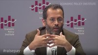 File:Deepak Bhargava- It's time for a new paradigm in the poverty debate.webm