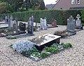 Deest RK Begraafplaats 2.jpg