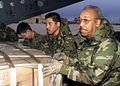 Defense.gov News Photo 000302-F-0007M-016.jpg