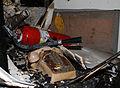 Defense.gov News Photo 010914-F-4692S-012.jpg