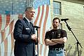 Defense.gov News Photo 030416-D-2987S-108.jpg