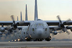 Defense.gov News Photo 060106-F-1740G-004.jpg