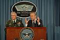 Defense.gov News Photo 060622-A-7588H-523.jpg