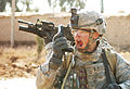 Defense.gov News Photo 070108-F-8006M-084.jpg