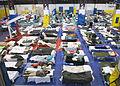 Defense.gov News Photo 071023-N-4658L-003.jpg