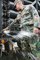 Defense.gov News Photo 081029-F-1192M-001.jpg