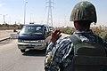 Defense.gov photo essay 080511-A-9665L-042.jpg