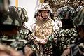 Defense.gov photo essay 080708-N-0696M-153.jpg