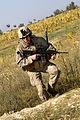 Defense.gov photo essay 091020-M-7825S-051.jpg