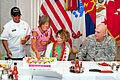 Defense.gov photo essay 120117-A-AO884-061.jpg