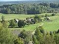 Degučių sen., Lithuania - panoramio (278).jpg