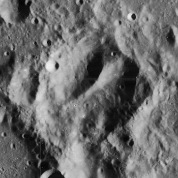 Delaunay crater 4101 h1.jpg