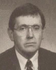 Delegate Cranwell 1989.jpg