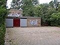 Delft - panoramio - StevenL (35).jpg