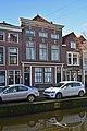 Delft Voorstraat 37-39.jpg