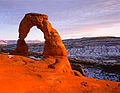 Delicate Arch (6545846529).jpg