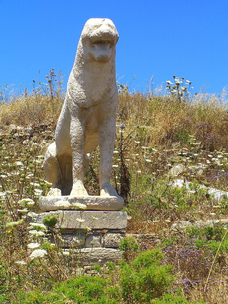 Delos Lions - panoramio.jpg