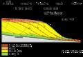 Delta sezione longitudinale.png