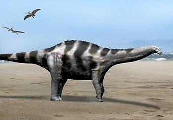 Demandasaurus NT.jpg