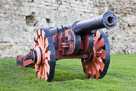 A typical cannon used during the English Civil War Demi-culverin-circa-1587.jpg