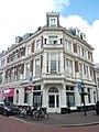 Den Haag - Frederikstraat 8.JPG