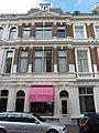 Den Haag - Prinses Mariestraat 5 en 3.JPG