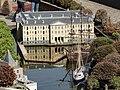 Den Haag - panoramio (82).jpg
