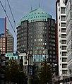 Den Haag Muzentoren 2.jpg