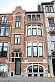 Dendermonde Kasteelstraat 11.jpg