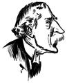 Denison Faber (Punch).png