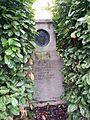 Denkmal für Anton von Rieppel.jpg