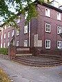 Denkmalecke Lothringer Straße, Alter Teichweg (Hamburg-Dulsberg).jpg
