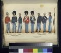 Denmark, 1867-95 (NYPL b14896507-415875).tiff