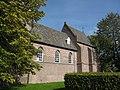 Dennenburg (Ravenstein) St. Michaëlkerk, b.d.2.jpg
