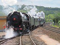 Depart double traction 141-R Longueville.jpg