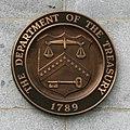 Department of Treasury Seal (2895964373).jpg