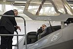 Deputy Secretary of Defense visits Fightertown 160414-M-BL734-434.jpg
