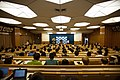 Deputy Secretary of Energy Poneman Engages Students in Tokyo - Flickr - East Asia and Pacific Media Hub (4).jpg