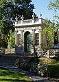Derby-Beebe Summer House - Salem, Massachusetts.JPG